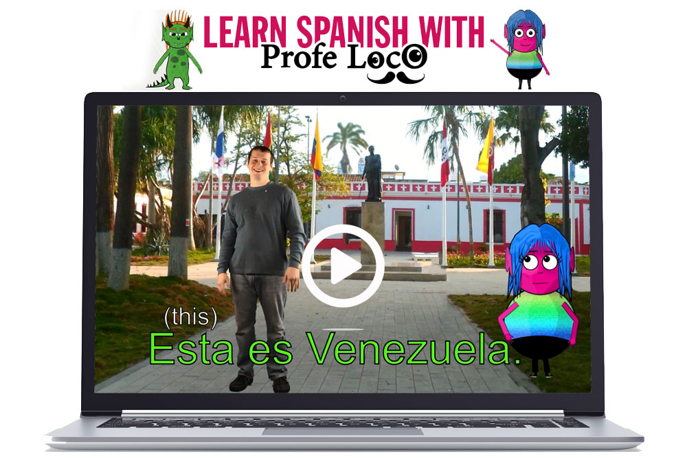 Trabajo, trabajo, trabajo Episode 4 Video Download