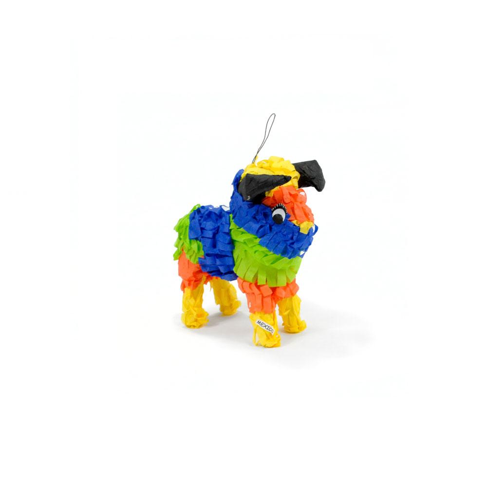 Mini-Bull Piñata