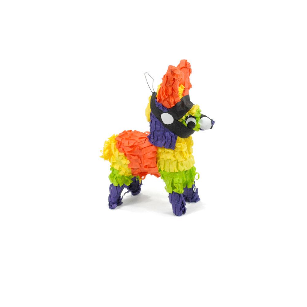 Mini-Burro Piñata
