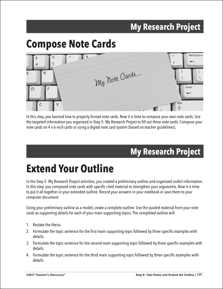 research paper grading procedures Grading is more reliable while using a rubric than with out one educators can refer to a rubric while scoring assignments to keep grading consistent between students teachers can also use rubrics to keep their scoring consistent between other teachers who teach the same class.