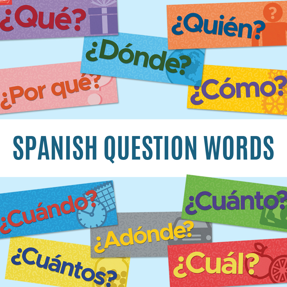 Grammar in Context Spanish Book, Spanish: Teacher\'s Discovery