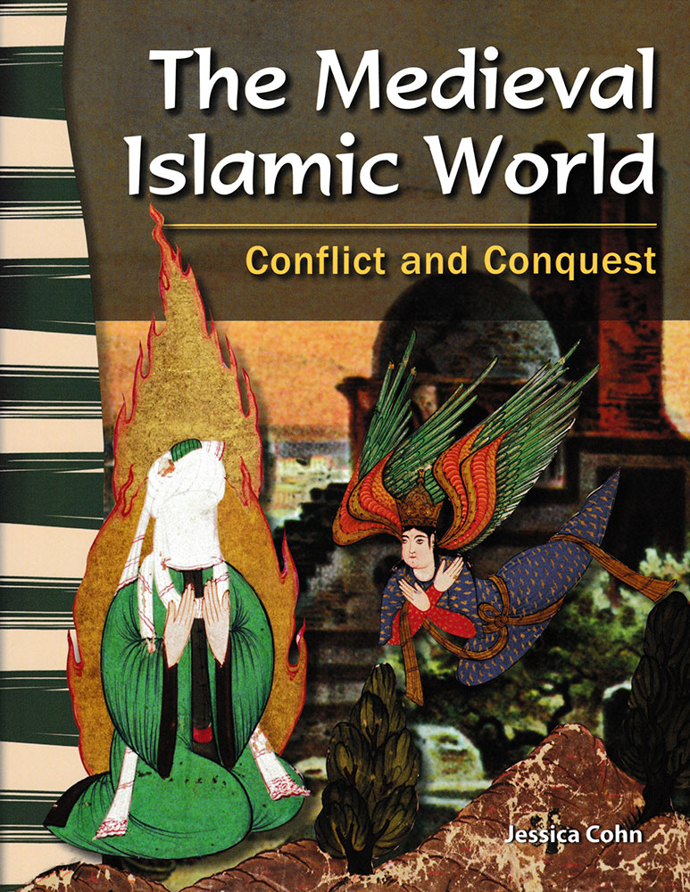 The Medieval Islamic World Primary Source Reader