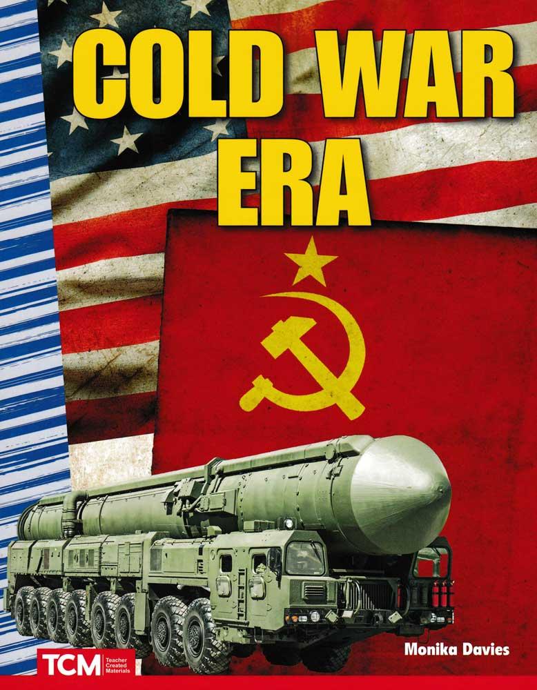 Cold War Era Reader