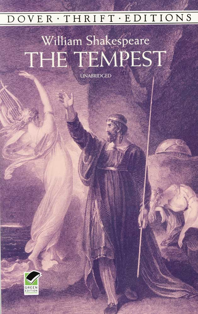 feminism and the treatment of women in euripides medea and william shakespeares the tempest Shakespeares plays two ways william shakespeares plays two cities the two plays tempest, for example.
