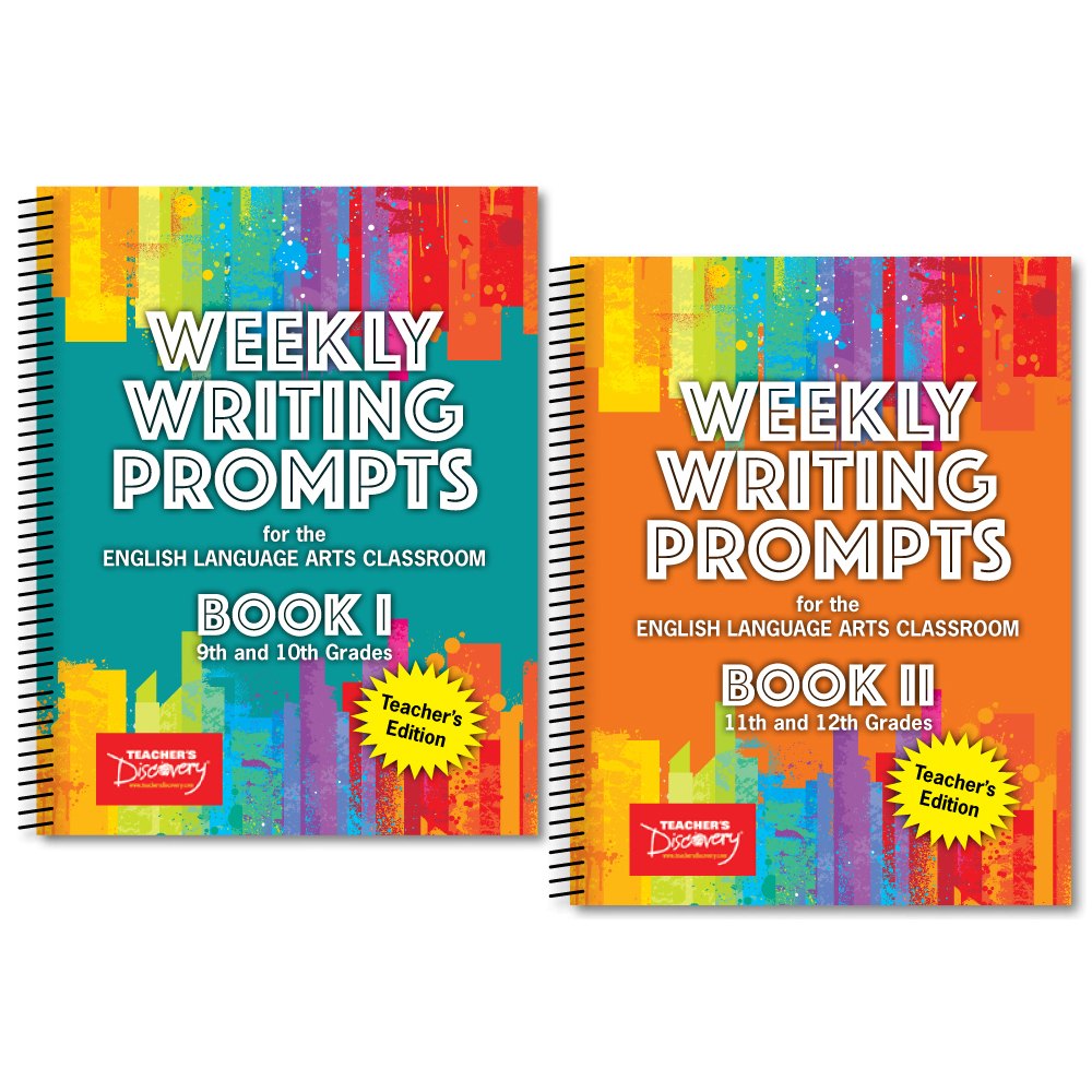 "english writing prompts The time is now offers a weekly writing prompt writing prompts ,"" eighteenth century english poet christopher smart uses anaphora."