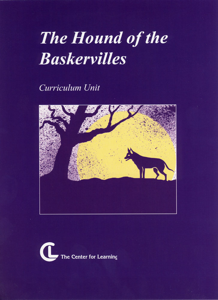 The Hound of the Baskervilles Curriculum Unit
