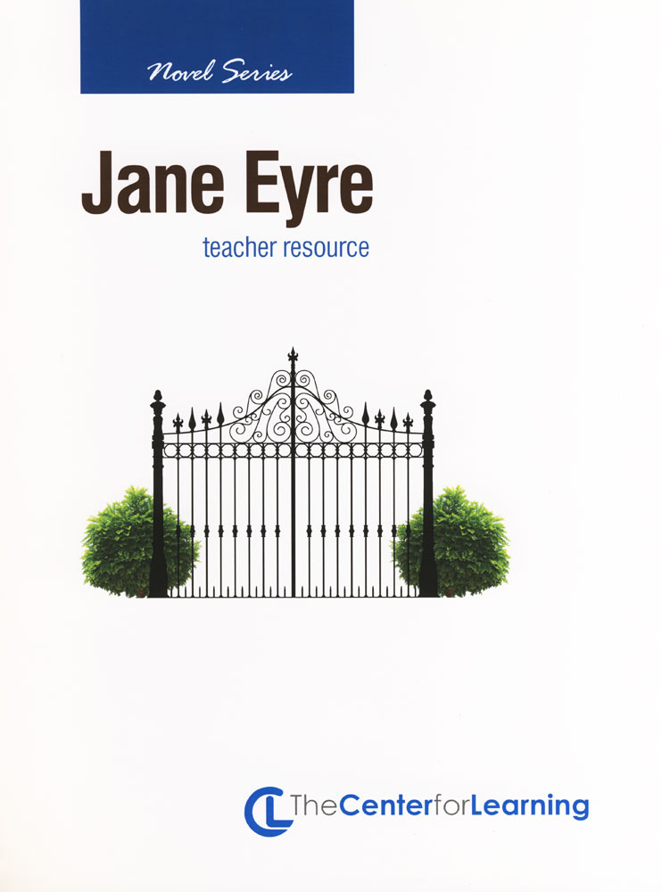 Jane Eyre Curriculum Unit