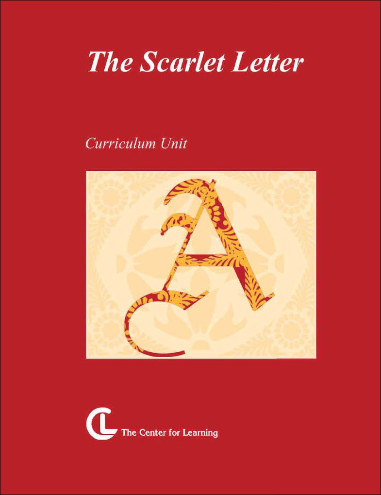 the scarlet letter themes alive today But the scarlet letter uplifts the theme from the material to the spiritual as we are frequently reminded, is the scarlet letter made alive  today's top.