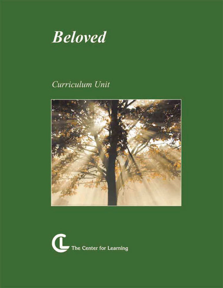 Beloved Curriculum Unit