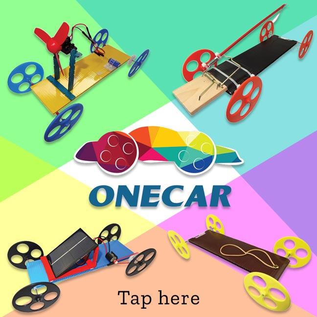 OneCar