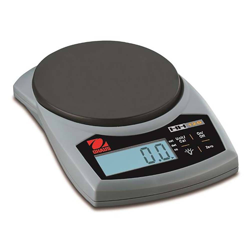 OHAUS Hand Held Scales