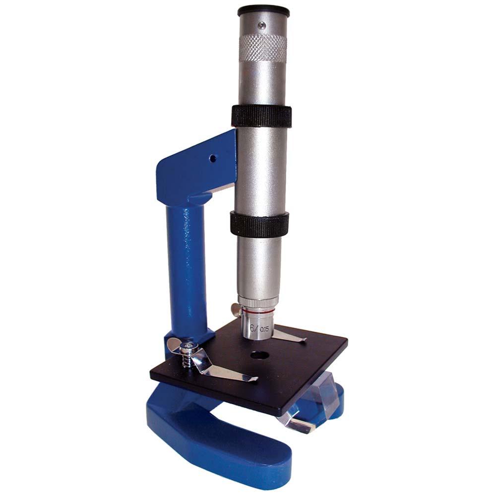 SHINCO Microscope