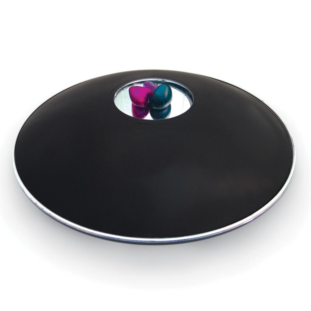 The Mirage® 3D Instant Hologram Maker