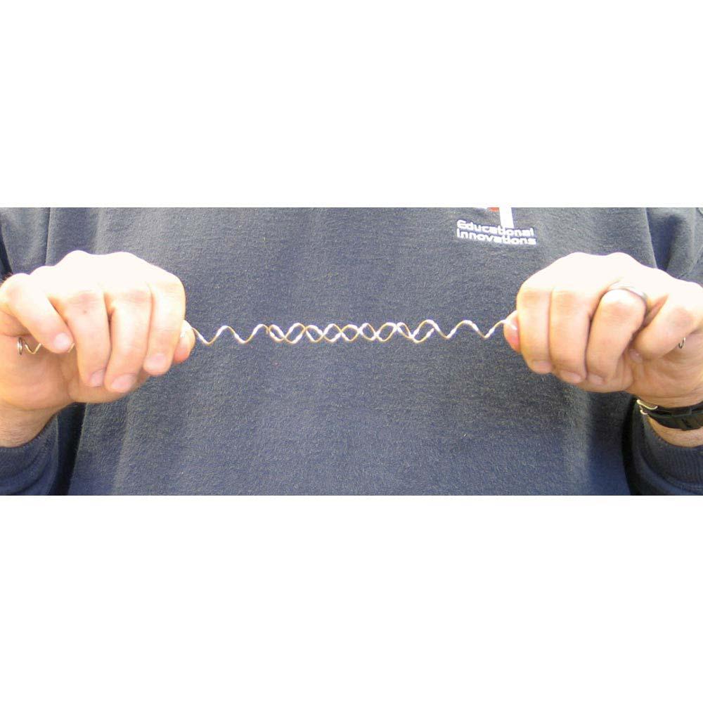 Magic Wire Illusion