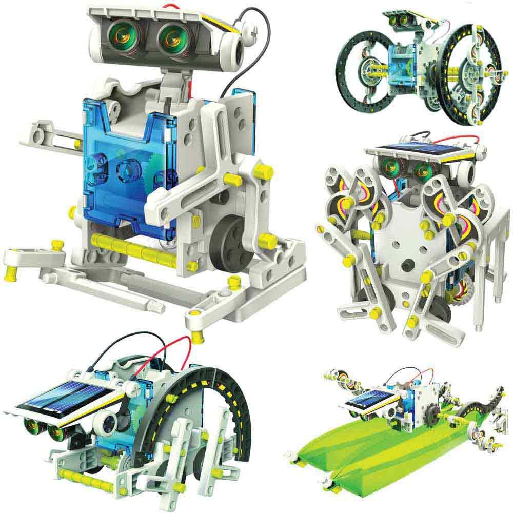 SolarBot.14