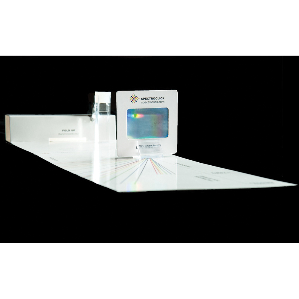 SpectroClick Kits