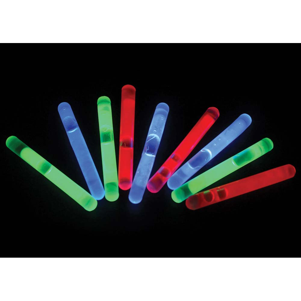 Mini Light Sticks