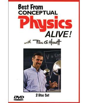 The Best of Paul Hewitt two DVD Set