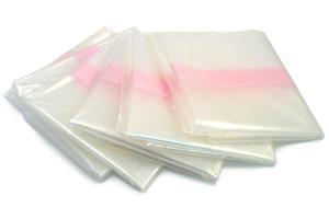 Polyvinyl Alcohol Bags