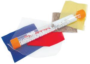 Static Tube Kit