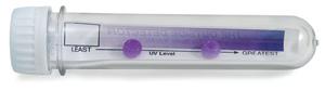 UV Outside Detector