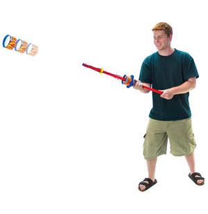 X-Zylo Launcher