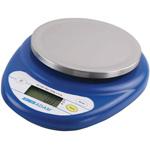 Adam CB Compact Scales