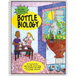 Bottle Biology Activity Book