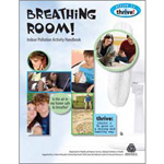 Breathing Room! Indoor Pollution Activity Handbook