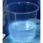 Cool Blue Light Experiment Kit - Cool Blue Light CLASS KIT