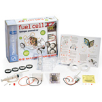 Fuel Cell Car Kit X7