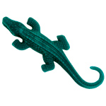 Large Gro-Beast Alligator - Gro-Beast Alligator 2 Pack