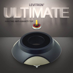 Levitron® Ultimate - Levitron® Ultimate