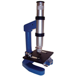SHINCO Microscope