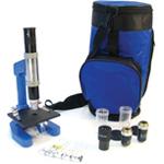 Shinco Deluxe Kit