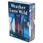 Weather Gone Wild DVD Field Trip