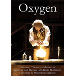 Oxygen - With Teacher Guide