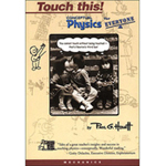 Touch This - Conceptual Physics by Paul Hewitt