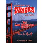 Conceptual Physics Alive-The San Francisco Years - Conceptual Physics Alive-The San Francisco Years: Volume 1