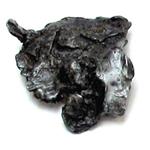 Meteorite Fragments - Sikhote-Alin Iron Meteorite