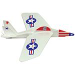 Dip-er-Do Stunt Planes - Dip-er-Do Stunt Plane 2/Pkg