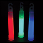4 inch Chemical Light Sticks