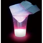 Liquid Light Demo