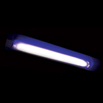 "18 inch Fluorescent Ultraviolet ""Black"" Light - 18 inch Replacement Bulb for Ultraviolet 'Black' Light"