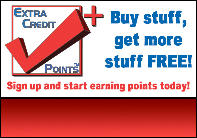 View / Request Catalog