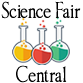 Your Science Fair Source