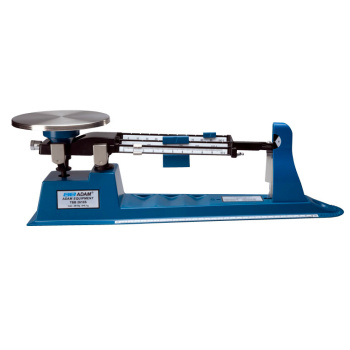 Adam Triple Beam Balance (TBB-610S)