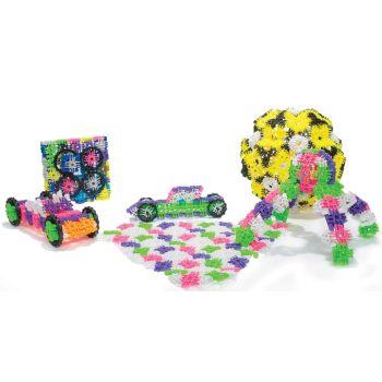 Lux Blox Bright Classroom Set