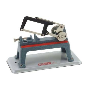 Wilesco M 60 - Hack-Saw