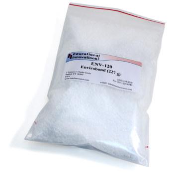 Envirobond - 227 g. of Envirobond